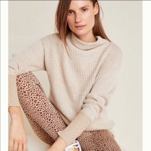 Varley Colin sweater